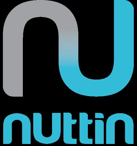 www.NUTTIN.shop